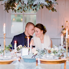 Wedding photographer Alexandra Vonk (vonk). Photo of 03.06.2015