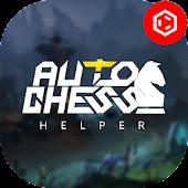 Dota AutoChess Helper Mod