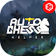 Dota Auto Chess Helper for PC-Windows 7,8,10 and Mac