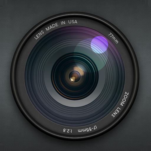 IP Webcam (Free)