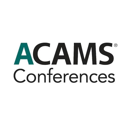 ACAMS Conferences Android APK Download Free By ACAMS Conferences