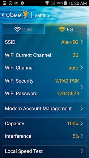 玩免費工具APP|下載Wizard app不用錢|硬是要APP