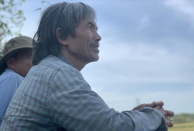 Từ Quảng Ngãi đến Nghệ An: Hạn mặn cá chết khô, đồng trơ vì người khát - Ảnh 3