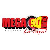 Mega 910 Hartford