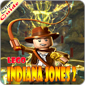 Clips Guide Lego Indiana Jones 2 1.0  APK