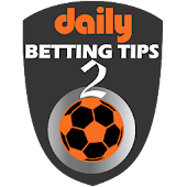 Daily Betting Tips - 2 Odds