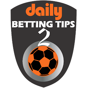 download Daily Betting Tips - 2 Odds apk