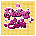 Dating Sim APK