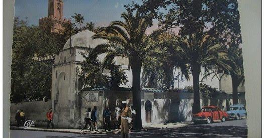 C:\Users\papa\Pictures\Algeria\centrevilletlemcen.jpg