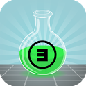 Potion Mixer 3 icon