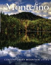 Montefino Magazine Summer Issue