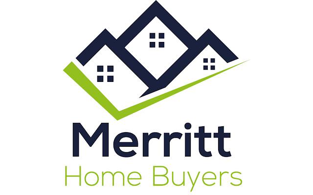 Merritt Home Buyers