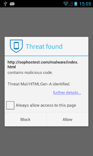 【免費工具App】Free Antivirus and Security-APP點子
