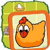 Chicken Hatch For Kids