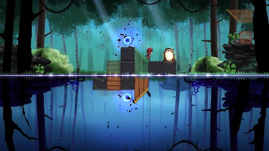 Samsara Game- screenshot thumbnail
