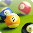 Pool Billiards Pro ~ Download Game Android