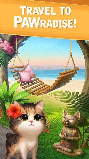Download Meow Match MOD APK 3