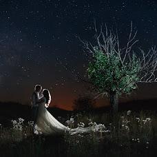 Wedding photographer Olga Braga (Bragas). Photo of 11.08.2015