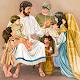 Healing Miracles in Jesus Name (app)