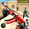 com.fgz.zombie.survivial.gun.shooter.sniper.fps.game
