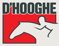 De Keuster F. bvba Paardenvoeding DHOOGHE