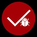 RottenSys Checker icon