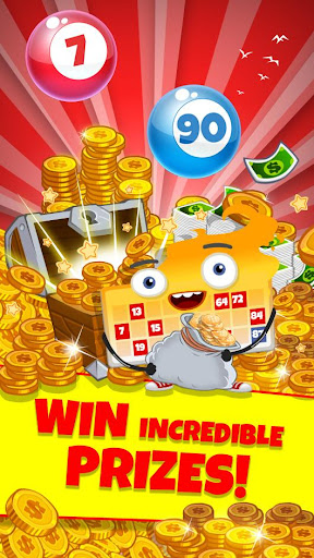 LOCO BiNGO! for play jackpots crazy 2.54.2 screenshots 19