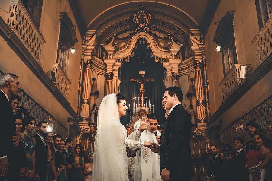 Wedding photographer Chris Souza (chrisouza). Photo of 14.06.2019