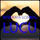 Download Kata Kata Gombal Lucu For PC Windows and Mac