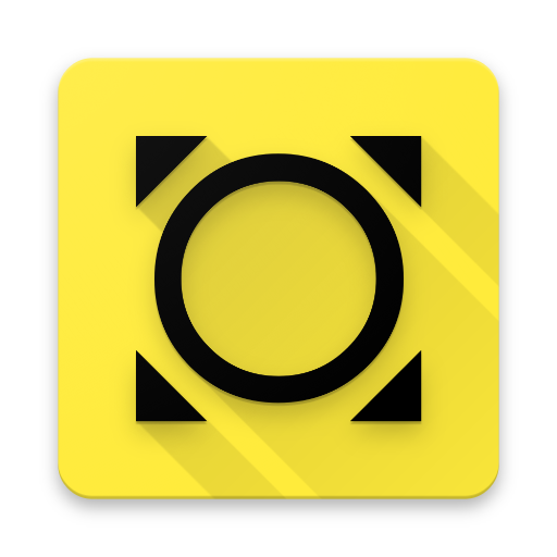 Grapher Pro