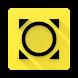 Grapher Pro 3D