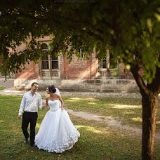 Wedding photographer Viktor Fedotov (vicf). Photo of 20.08.2013