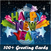 New Year Greetings - Wishes Android APK Download Free By I2technolabs
