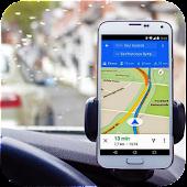 GPS Navigation & Offline Maps
