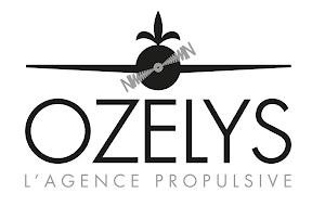ozelys