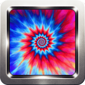 Tie Dye Pattern Wallpapers