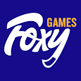 Foxy Games – Enjoy All of Your Favourite Games