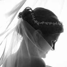 Photographe de mariage Anastasiya Tarakanova (Anastasia1). Photo du 18.04.2014
