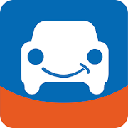 HAPPYCAR : Location de voiture