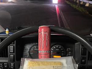 ハイエースバンのカスタム事例画像 Hiroshiさんの2020年10月17日23:02の投稿