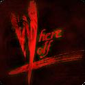 Wherewolf icon