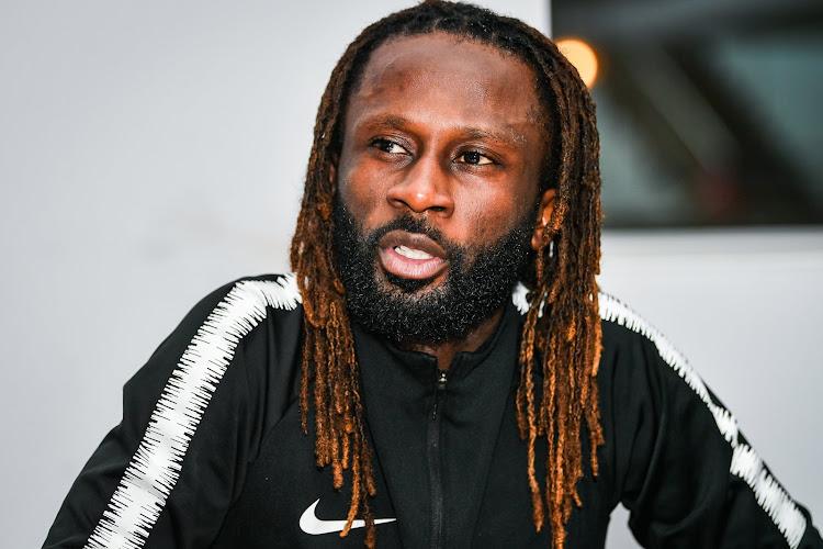 """(Exclusif) Dieumerci Ndongala content de débuter une nouvelle aventure : """"Le choix a été vite fait"""""""