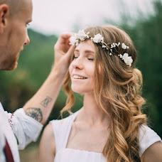 Wedding photographer Nastya Anikanova (takepic). Photo of 19.01.2017