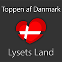 Toppen af Danmark icon