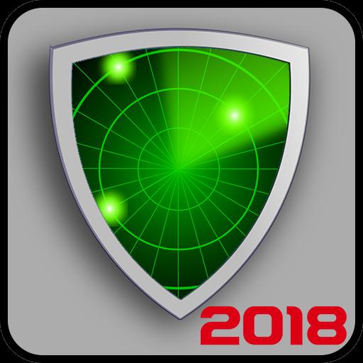 Security Antivirus 2018