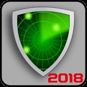 App Security Antivirus 2018 APK for Windows Phone