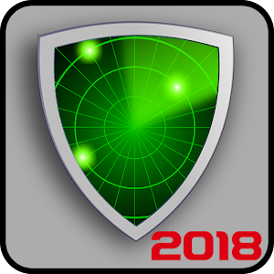 Security Antivirus 2018 for PC