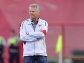 Bölöni wil Club Brugge-pion meenemen op stage