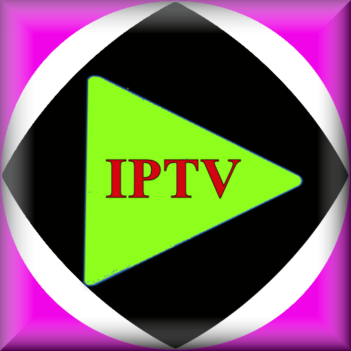 Daily IPTV app (apk) free download for Android/PC/Windows