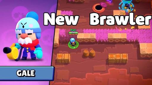 How Many Boxes? Brawl Stars 1.0.9 screenshots 1